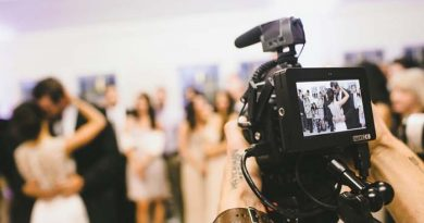 5 Top Wedding Photography Tips For Every Couple - 2021