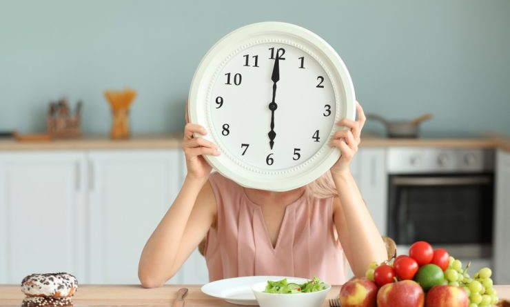 Intermittent Fasting: How Does It Affect Us?