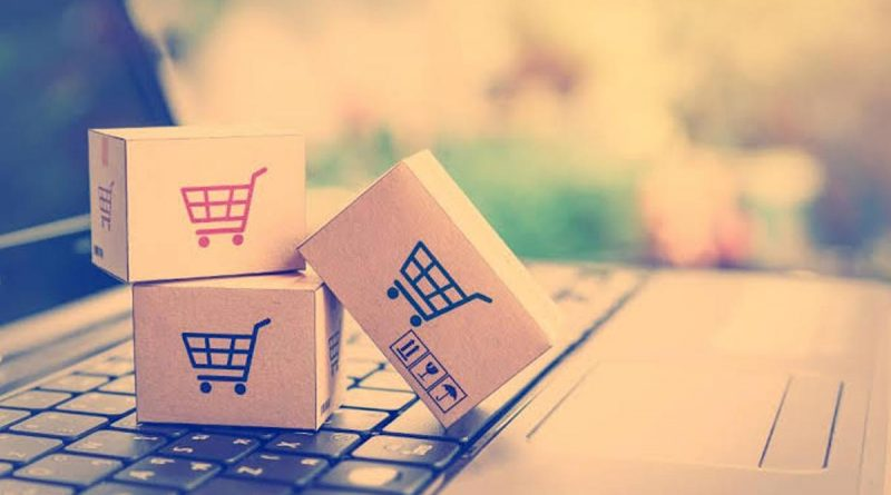 Top 5 Reasons Behind The Massive Popularity Of The E-Commerce Industry