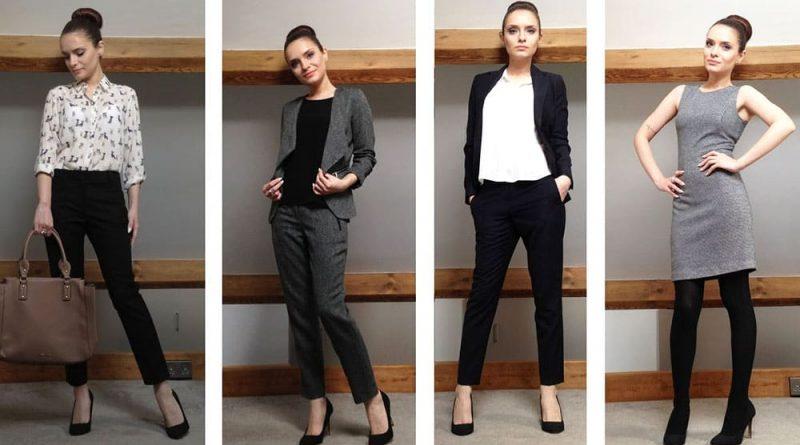 Top 6 Fashion Hacks Of 2021