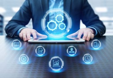 Read To Know The Significance Of Technology In Business